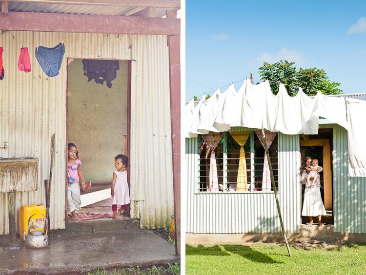 Wedding-Photographer-Fiji-Waikete-T&L73.jpg