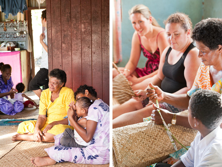 Wedding-Photographer-Fiji-Waikete-T&L76.jpg
