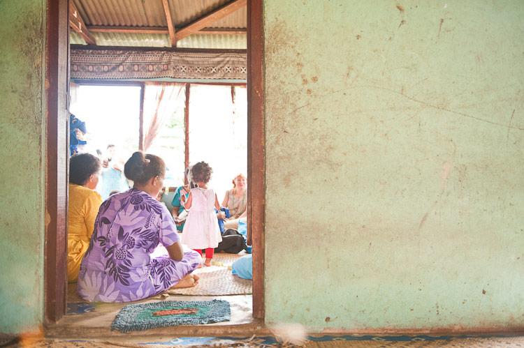 Wedding-Photographer-Fiji-Waikete-T&L81.jpg