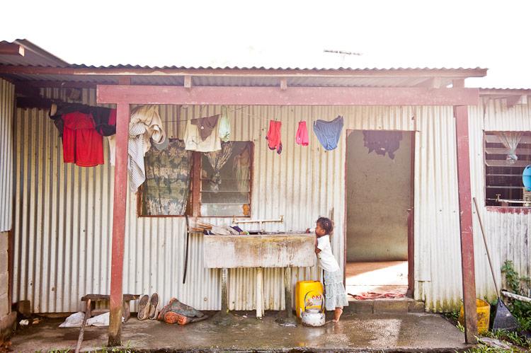 Wedding-Photographer-Fiji-Waikete-T&L84.jpg