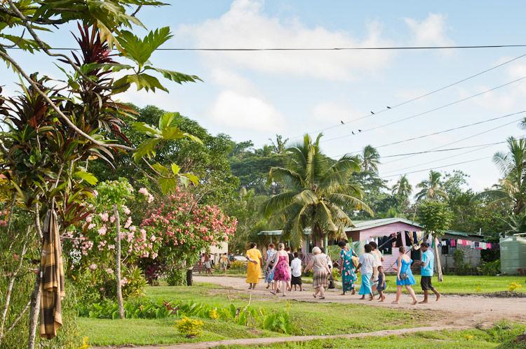 Wedding-Photographer-Fiji-Waikete-T&L87.jpg