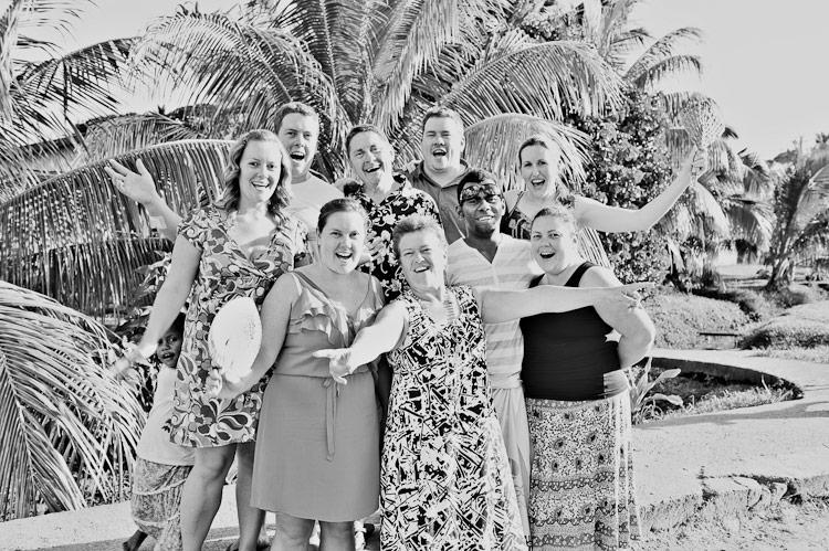 Wedding-Photographer-Fiji-Waikete-T&L88.jpg