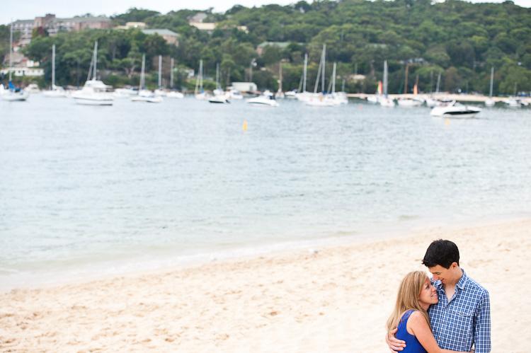 Engagement-Photographer-Sydney-A&A2.jpg