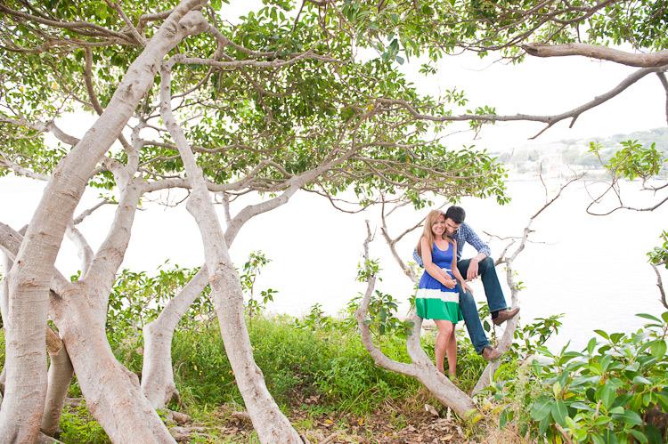 Engagement-Photographer-Sydney-A&A3.2.jpg