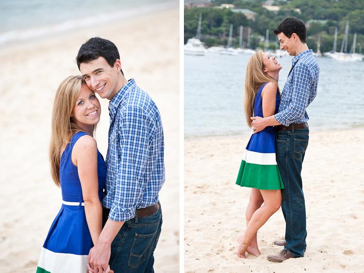 Engagement-Photographer-Sydney-A&A3.jpg