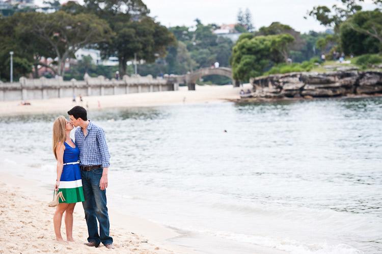 Engagement-Photographer-Sydney-A&A4.jpg