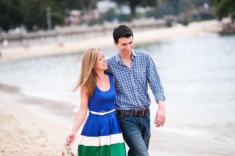 Engagement-Photographer-Sydney-A&A5.jpg