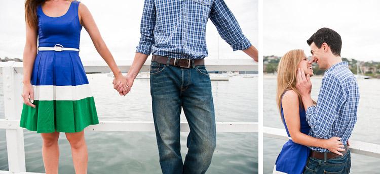 Engagement-Photographer-Sydney-A&A6.jpg