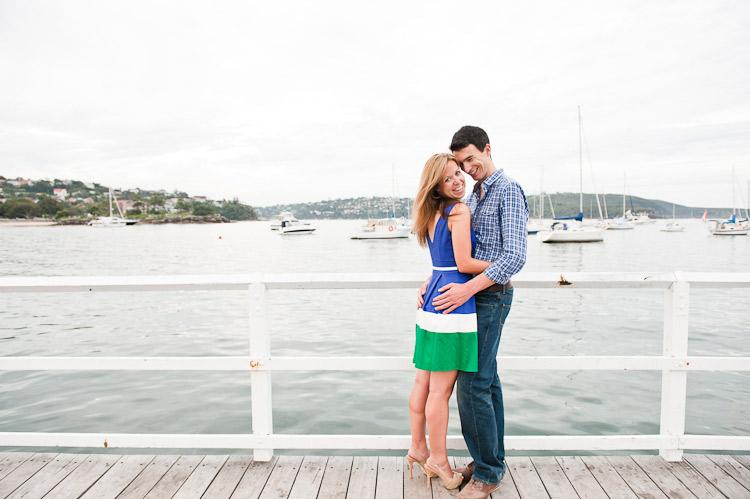 Engagement-Photographer-Sydney-A&A7.jpg