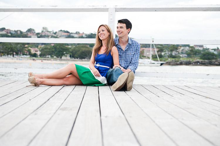 Engagement-Photographer-Sydney-A&A8.jpg