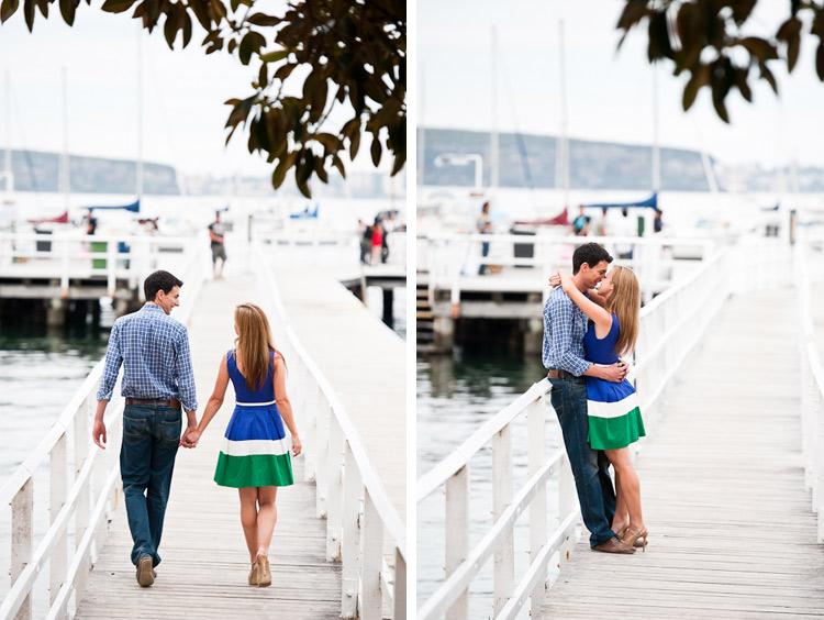 Engagement-Photographer-Sydney-A&A9.jpg