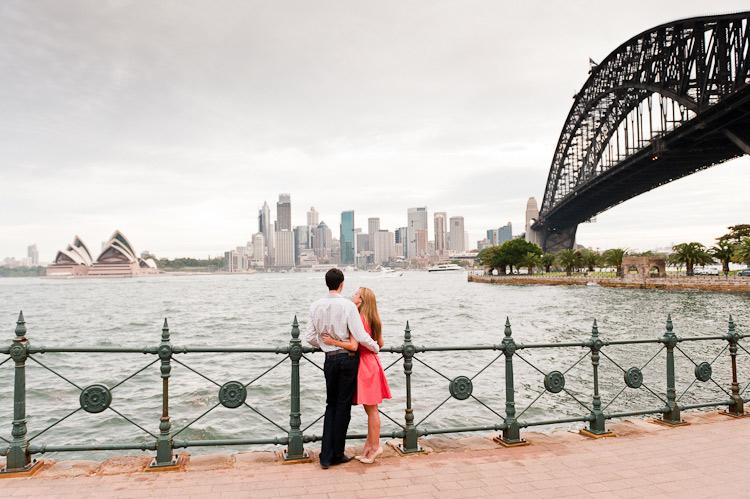 Engagement-Photographer-Sydney-A&A10.jpg