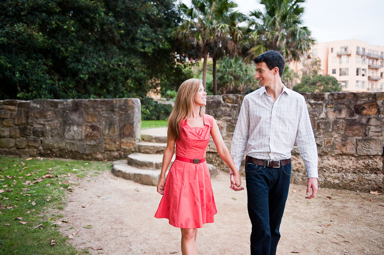 Engagement-Photographer-Sydney-A&A13.jpg