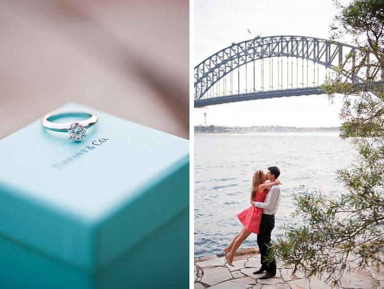 Engagement-Photographer-Sydney-A&A12.jpg
