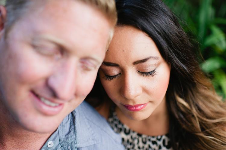 Engagement-Photography-Sydney-bc2.jpg