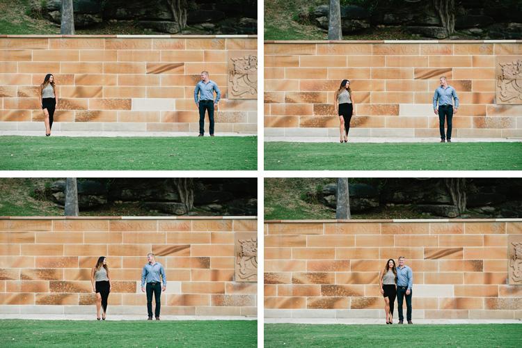 Engagement-Photography-Sydney-bc4.jpg