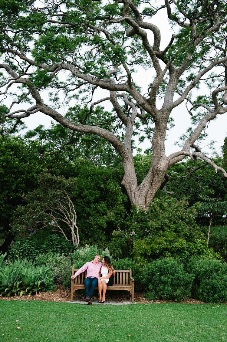 Engagement-Photography-Sydney-bc3.jpg