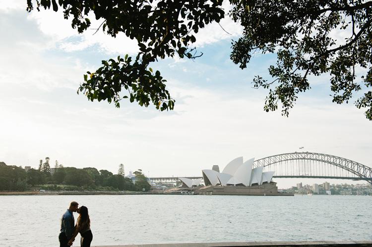 Engagement-Photography-Sydney-bc7.jpg