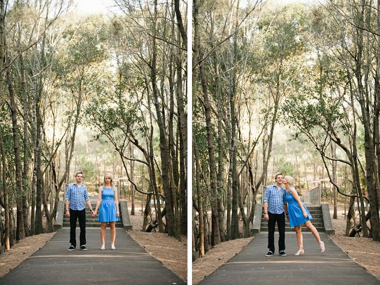 Engagement-Photographer-Sydney-ED1.jpg
