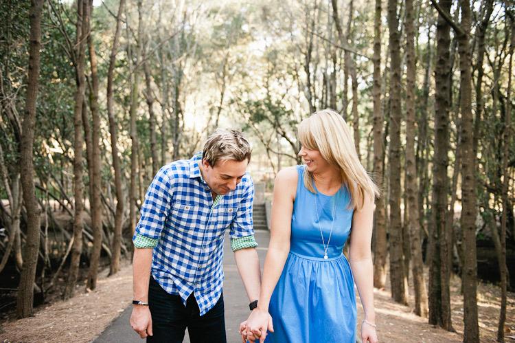 Engagement-Photographer-Sydney-ED4.jpg