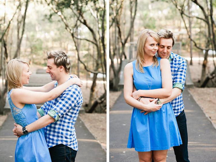 Engagement-Photographer-Sydney-ED5.jpg