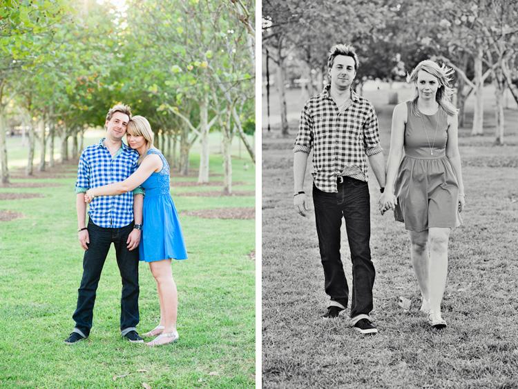 Engagement-Photographer-Sydney-ED10.jpg