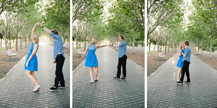 Engagement-Photographer-Sydney-ED12.jpg