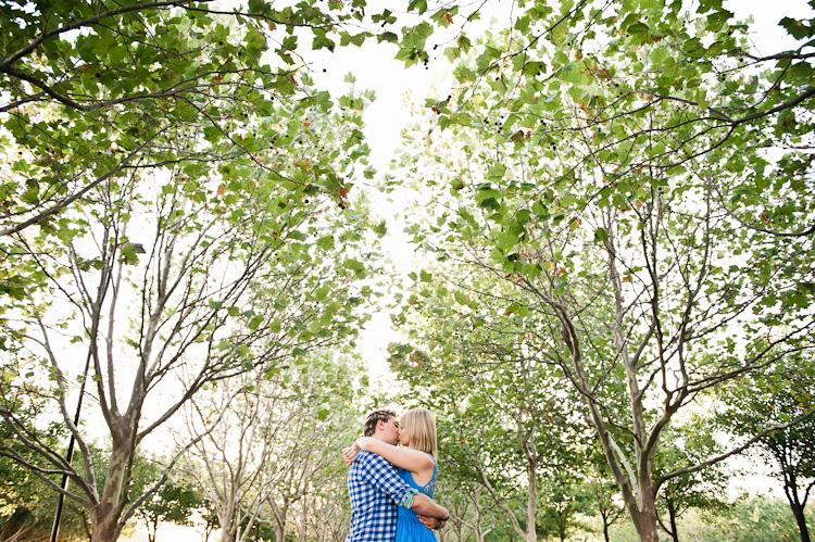 Engagement-Photographer-Sydney-ED14.jpg