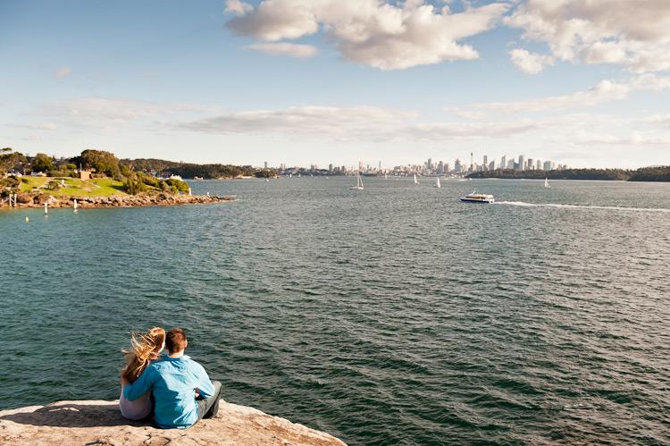 Engagement-Photographer-Sydney-G&E2.jpg