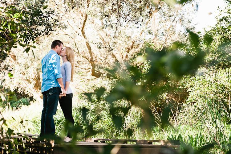 Engagement-Photographer-Sydney-G&E1.jpg