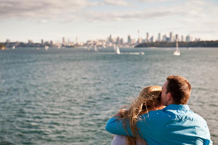 Engagement-Photographer-Sydney-G&E3.jpg