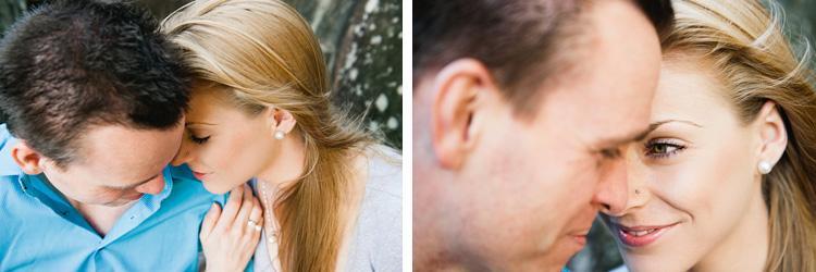 Engagement-Photographer-Sydney-G&E5.jpg