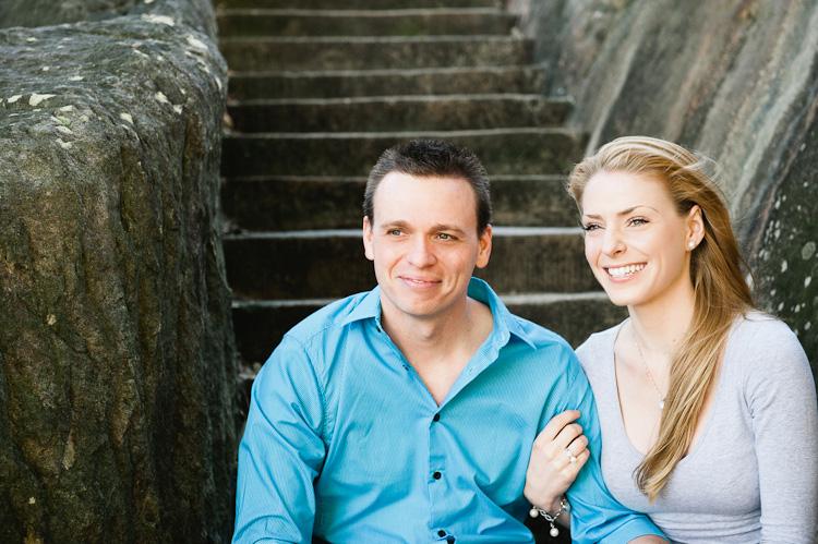 Engagement-Photographer-Sydney-G&E4.jpg