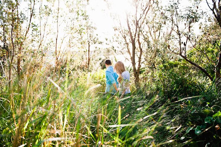 Engagement-Photographer-Sydney-G&E7.jpg