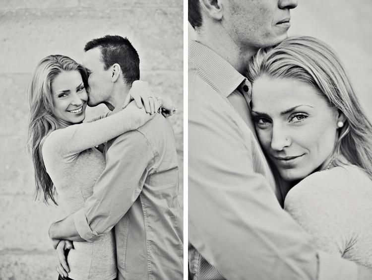 Engagement-Photographer-Sydney-G&E8.jpg