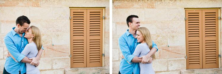 Engagement-Photographer-Sydney-G&E9.jpg
