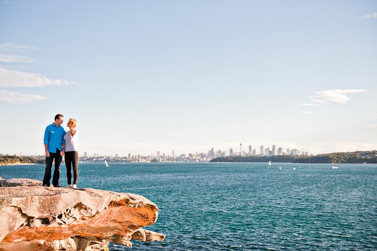 Engagement-Photographer-Sydney-G&E10.jpg