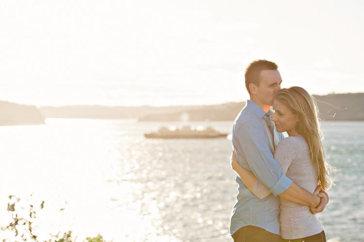 Engagement-Photographer-Sydney-G&E12.jpg
