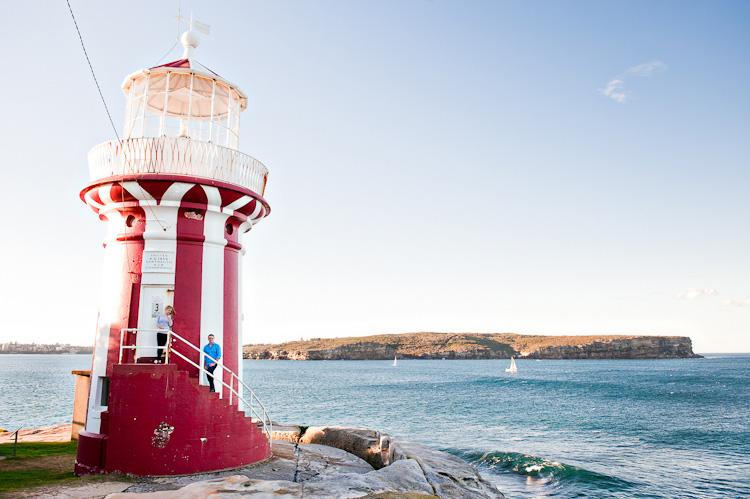 Engagement-Photographer-Sydney-G&E14.jpg