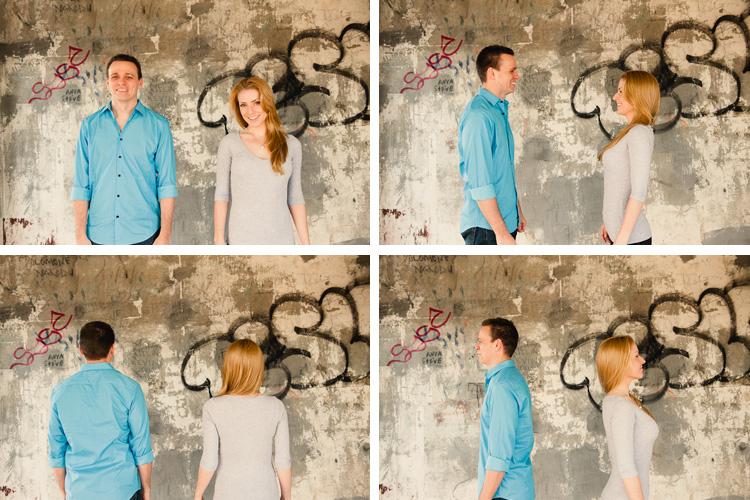 Engagement-Photographer-Sydney-G&E13.jpg