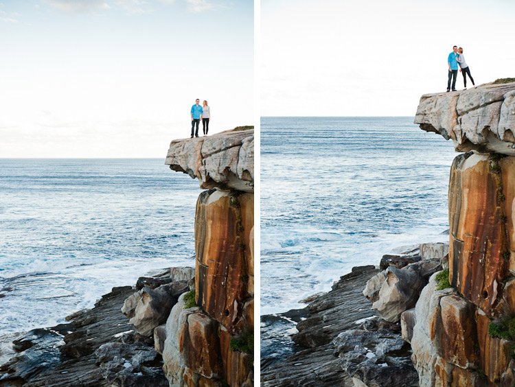 Engagement-Photographer-Sydney-G&E15.jpg