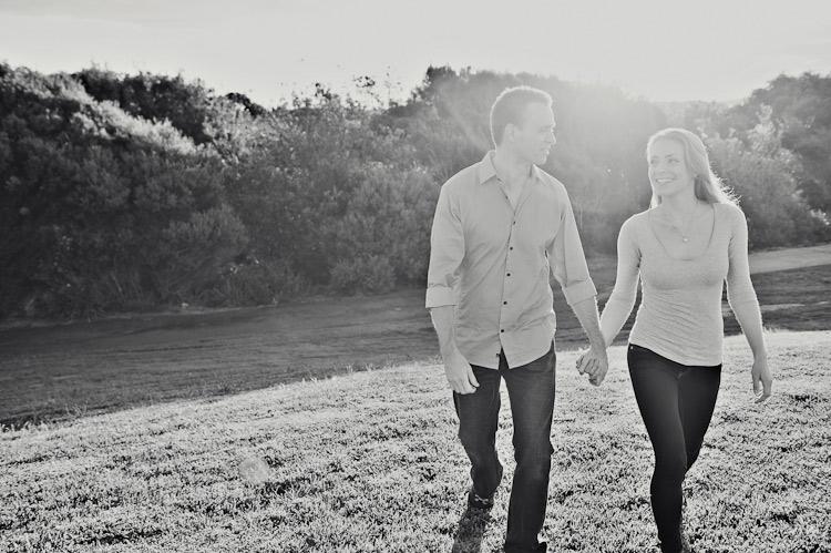 Engagement-Photographer-Sydney-G&E16.jpg