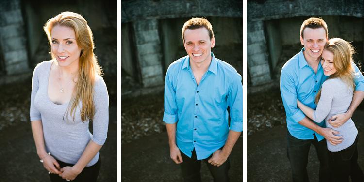 Engagement-Photographer-Sydney-G&E17.jpg