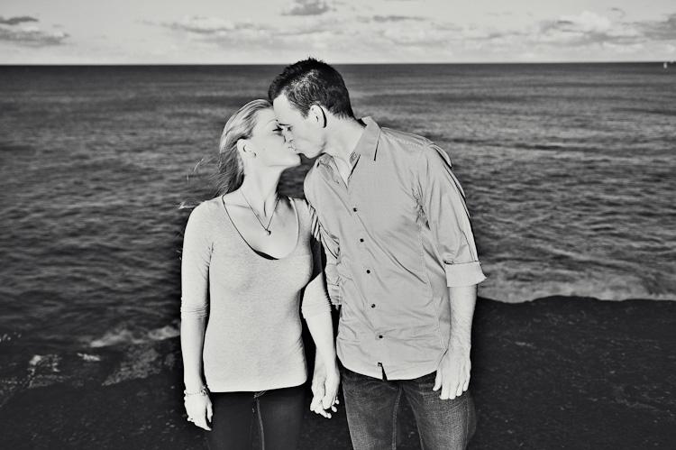 Engagement-Photographer-Sydney-G&E18.jpg