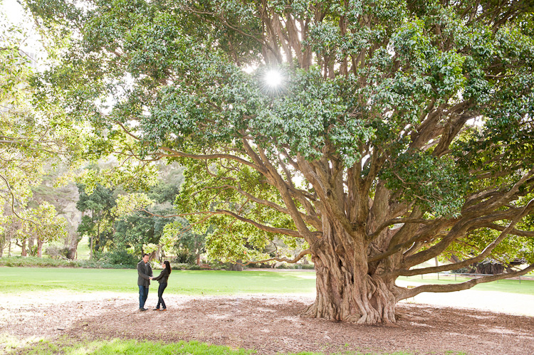 Engagement-Photographer-Sydney-J&R1.jpg