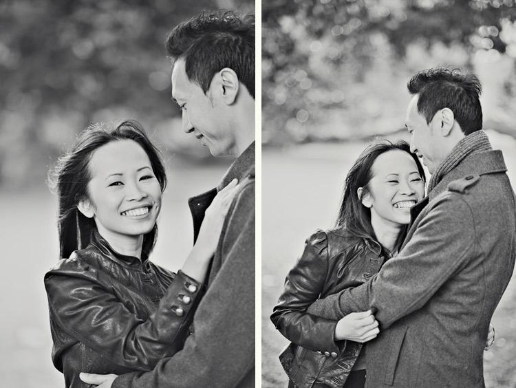 Engagement-Photographer-Sydney-J&R2.jpg
