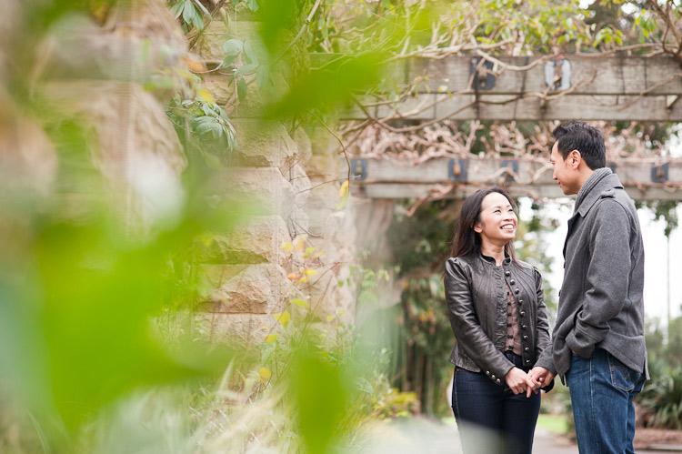 Engagement-Photographer-Sydney-J&R3.jpg