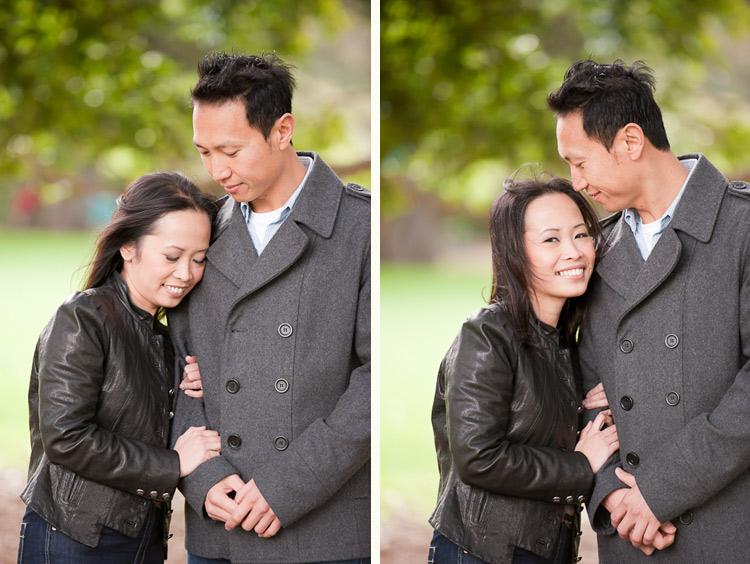 Engagement-Photographer-Sydney-J&R3.1.jpg
