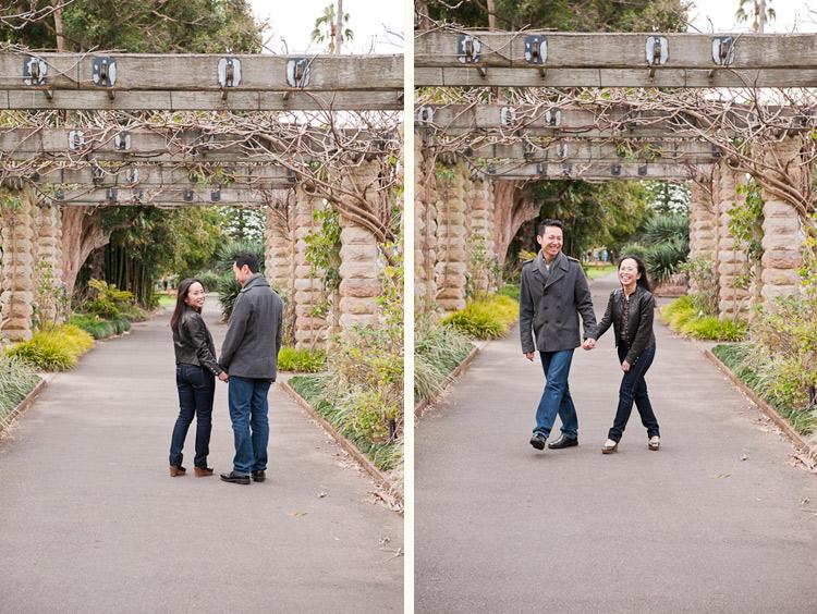 Engagement-Photographer-Sydney-J&R4.jpg