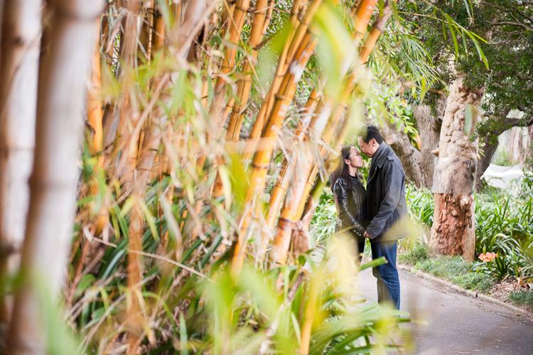 Engagement-Photographer-Sydney-J&R6.jpg